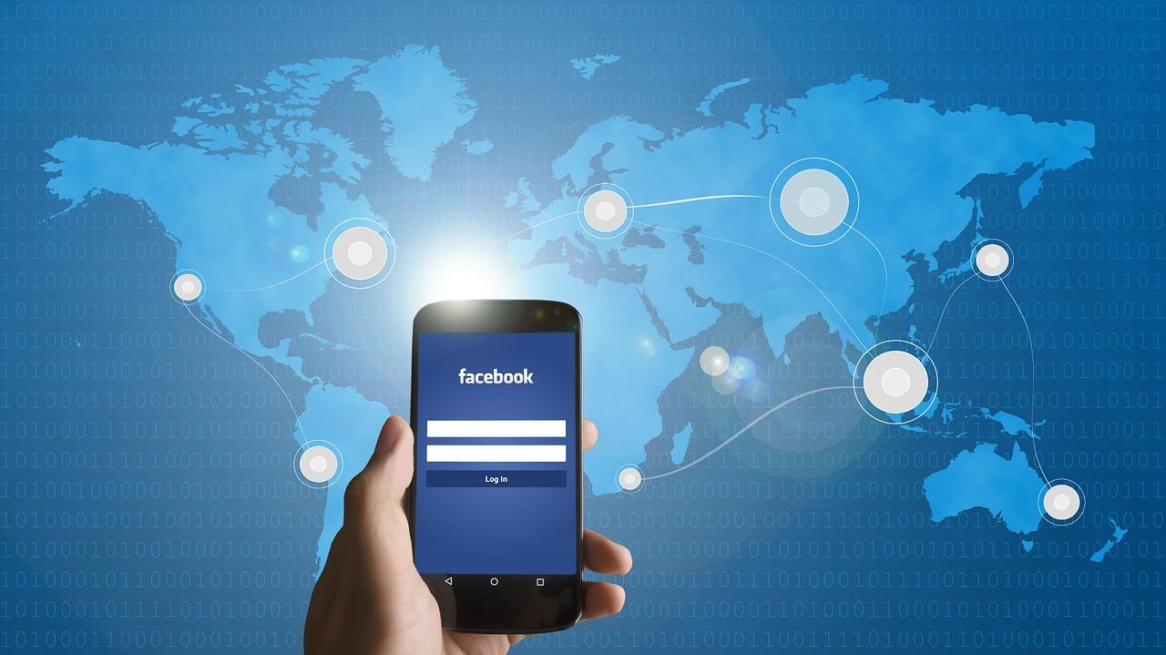 Maximize Your Profits Using Facebook Marketing Strategies