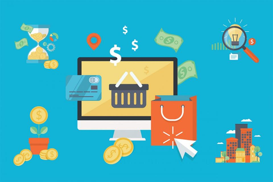 Searching For Super Secrets About Making Money Online? We've Got Them!
