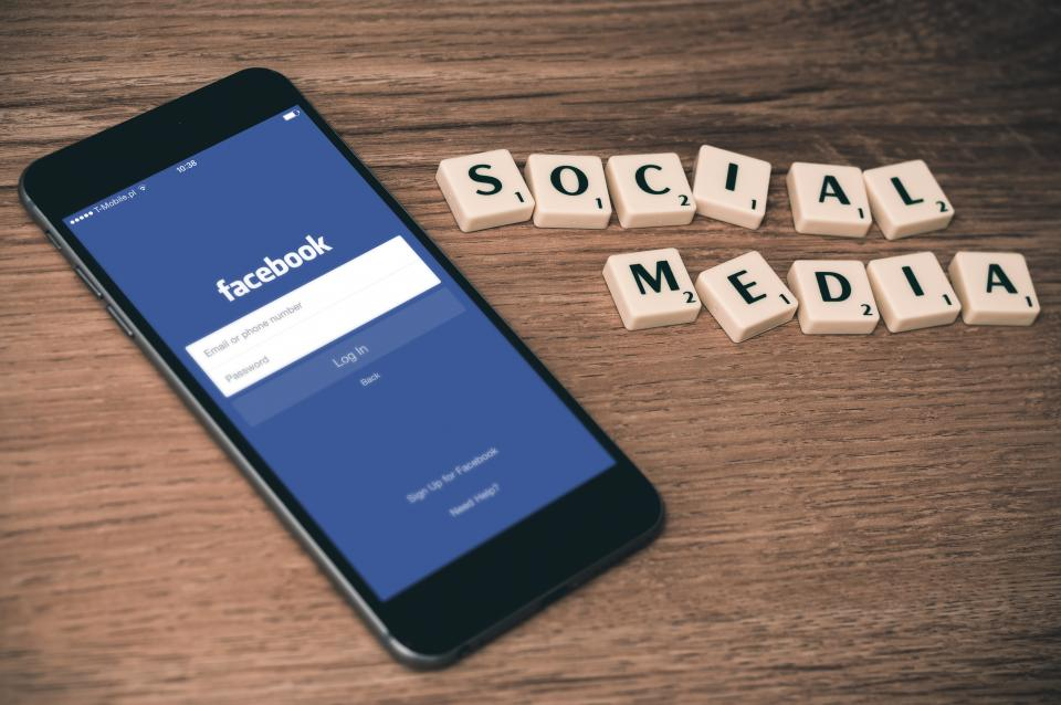 Finding Profits By Marketing Your Business Through Facebook