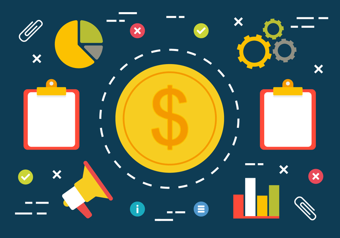 How To Get The Most Out Of Your Affiliate Marketing Program