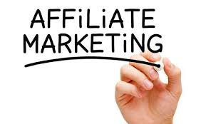 7 Things I have learned as an Affiliate Marketer