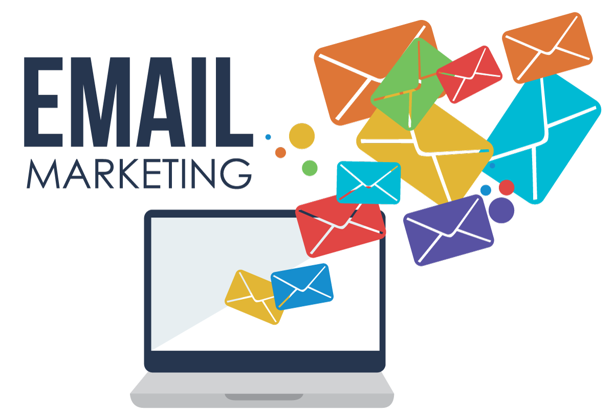 Email Marketing Divided In Really Easy Methods