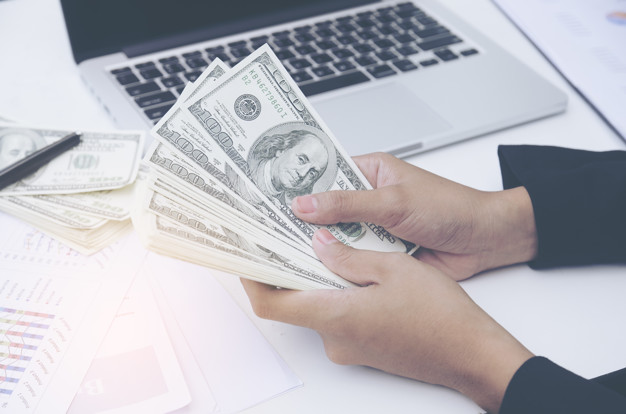 You Can Become A Master At Generating An Income Online Through The Help Of This Short Article