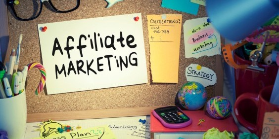 What You Can Do In Reaching Affiliate Marketing Online Success