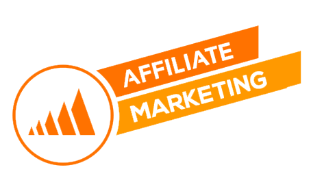 Reaching Increased Levels In Affiliate Marketing Commences In this article