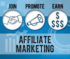 Want More From The Internet Affiliate Marketing? Try out The Following Tips!